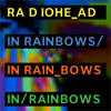 Images Inrainbowscover